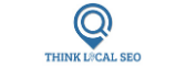 think local seo
